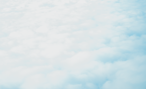 clouds-2b6d